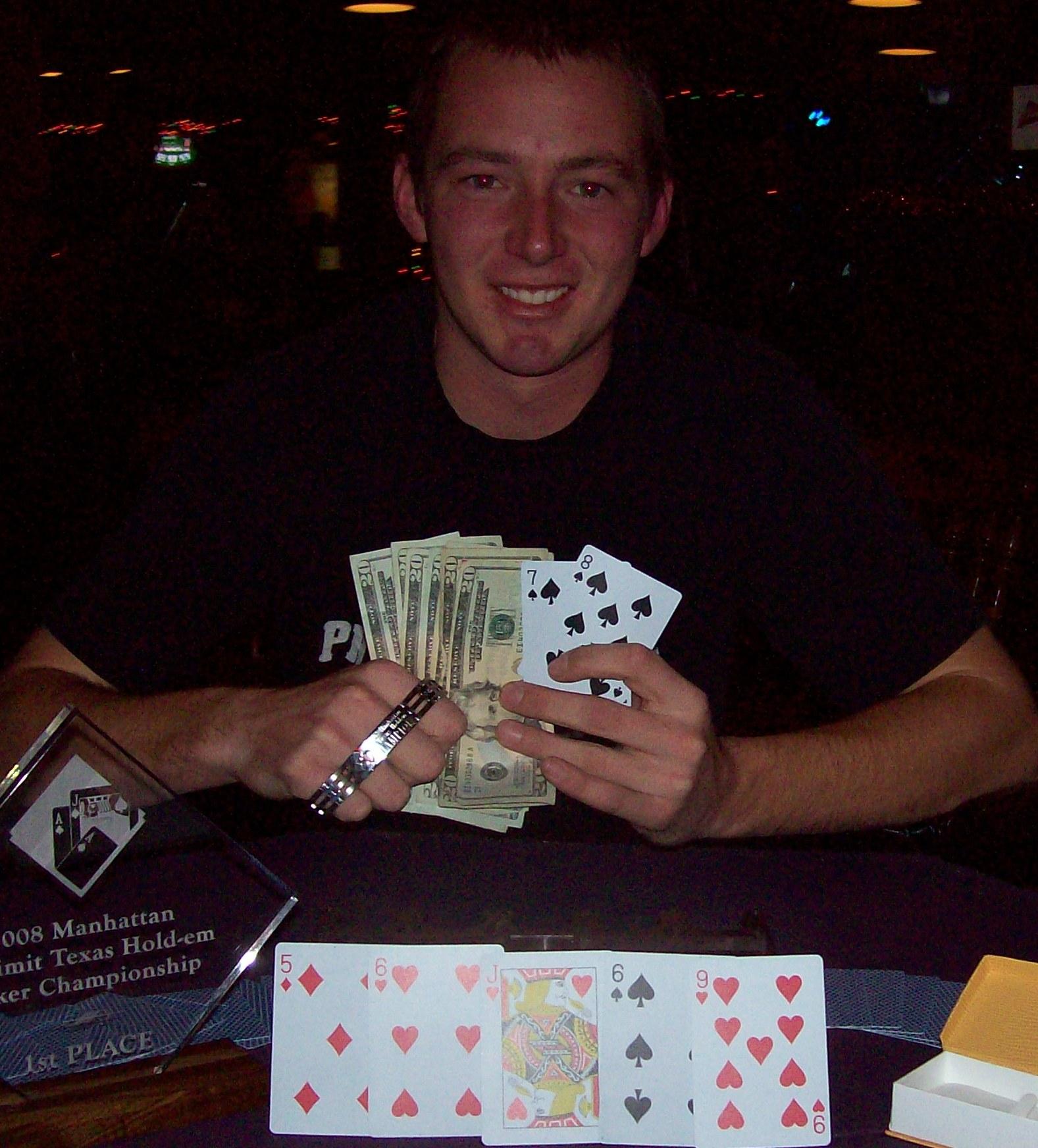 hollywood casino slots online